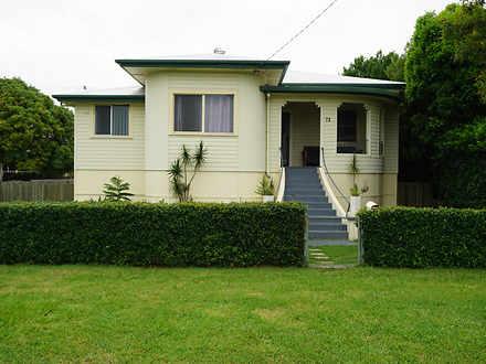 73 Oliver Street, Grafton 2460, NSW House Photo