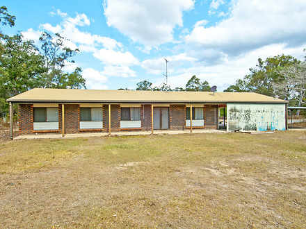 Waterford West 4133, QLD House Photo