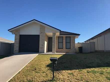9 Brushbox Grove, Tamworth 2340, NSW House Photo