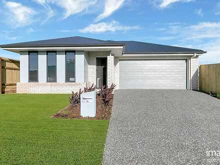23 Newburgh Street, Thornlands 4164, QLD House Photo