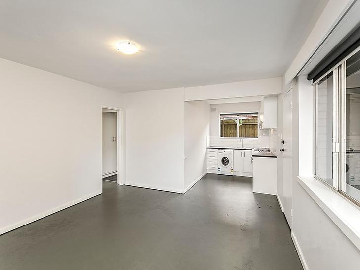 1/24 Wright Street, Clayton 3168, VIC Apartment Photo