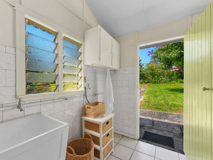 Indooroopilly 4068, QLD House Photo