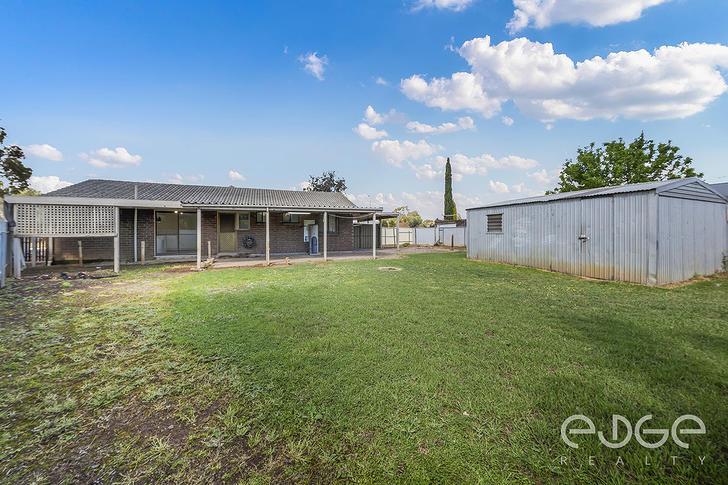 38 Fairbanks Drive, Paralowie 5108, SA House Photo
