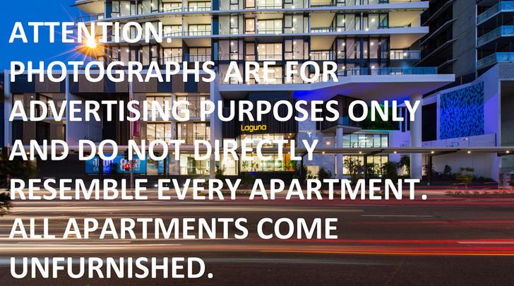 UNIT/21805 1055 Ann Street, Newstead 4006, QLD Apartment Photo