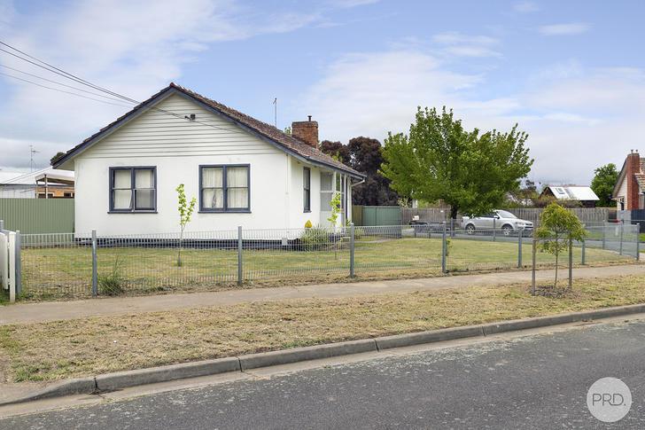 65 Marigold Street, Wendouree 3355, VIC House Photo