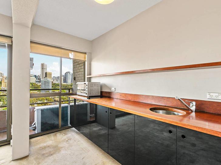 601/145 Victoria Street, Potts Point 2011, NSW Apartment Photo