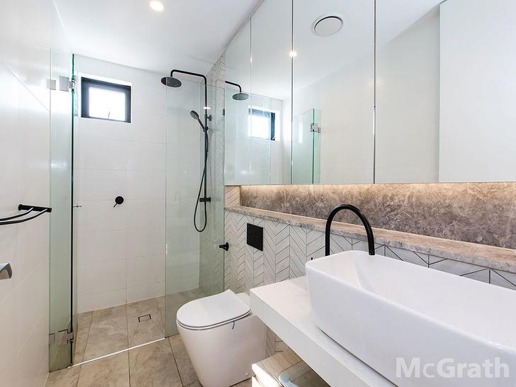16/16-20 Princess Street, Brighton Le Sands 2216, NSW Apartment Photo