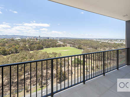 1104/10 Park Terrace, Bowden 5007, SA Apartment Photo