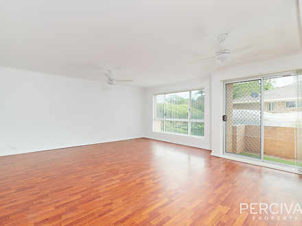 11/50-52 Owen Street, Port Macquarie 2444, NSW Apartment Photo