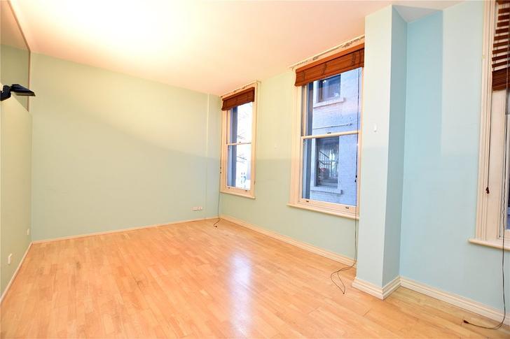 12/140 Flinders Street, Melbourne 3000, VIC Apartment Photo
