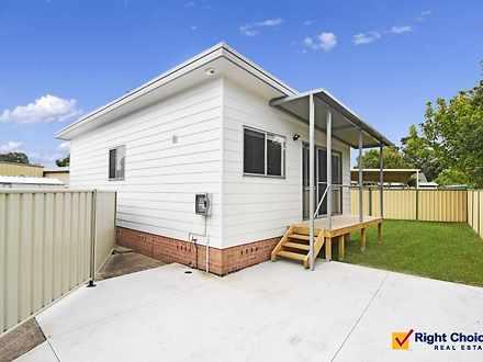 6A O'neill Street, Warilla 2528, NSW House Photo