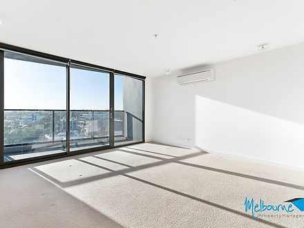 312/14 Elizabeth Street, Malvern 3144, VIC Apartment Photo