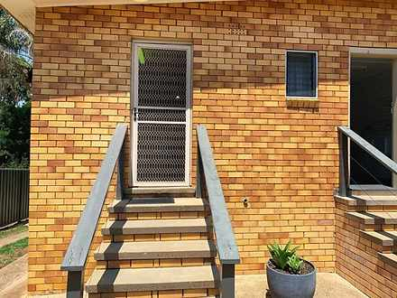 6/27 Napier Street, Tamworth 2340, NSW Unit Photo
