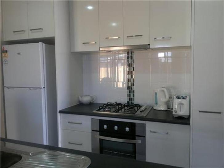 3/10 Gordon Street, Bowen 4805, QLD House Photo