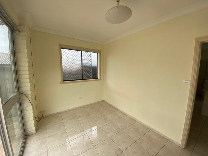 30B West Street, Lurnea 2170, NSW Flat Photo