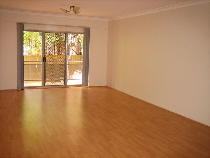 26/6-12 Hudson Street, Hurstville 2220, NSW Unit Photo