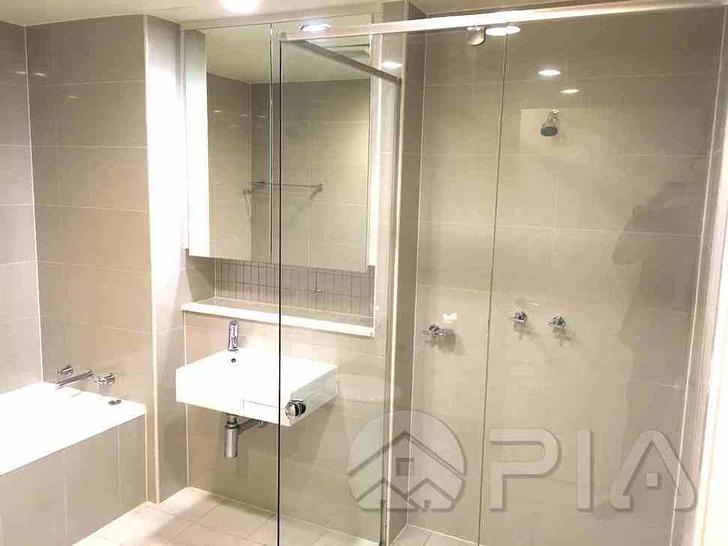 A95/2 Underdale Lane, Meadowbank 2114, NSW Apartment Photo