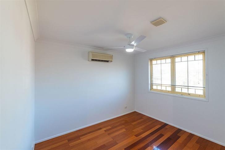 5B Terracotta Close, Woodcroft 2767, NSW Duplex_semi Photo