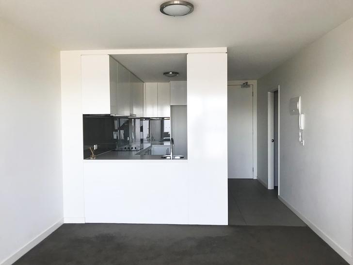 205/105 Pier  Street, Altona 3018, VIC Apartment Photo