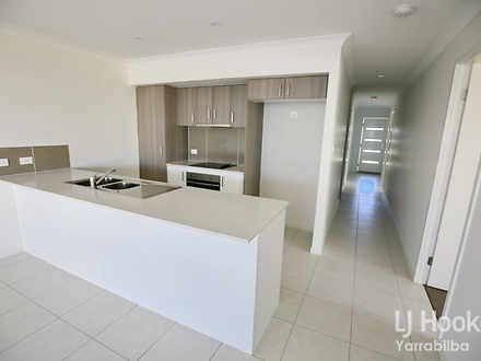 2/4 Mangano Court, Yarrabilba 4207, QLD Duplex_semi Photo