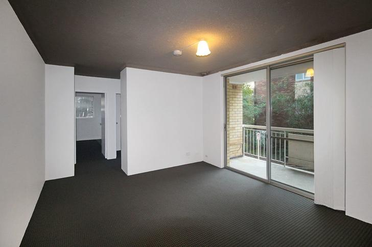 2/269 Blaxland Road, Ryde 2112, NSW Apartment Photo
