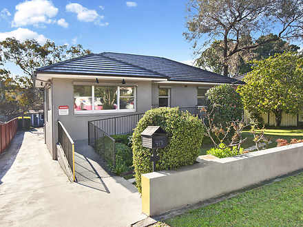 417 & 417A Concord Road, Concord West 2138, NSW House Photo