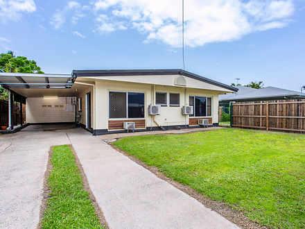 454A Mccoombe Street, Mooroobool 4870, QLD Duplex_semi Photo