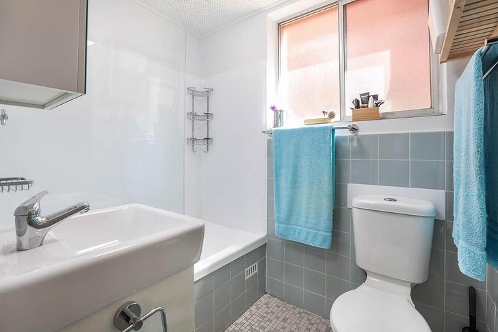 17/10 Bank Street, Meadowbank 2114, NSW Apartment Photo