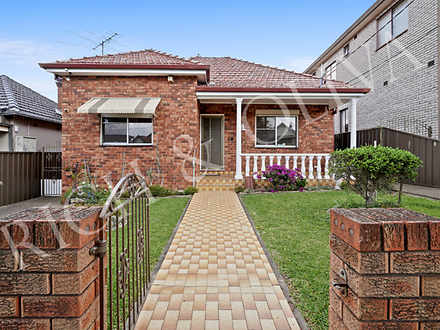 53 Beaufort Street, Croydon Park 2133, NSW House Photo