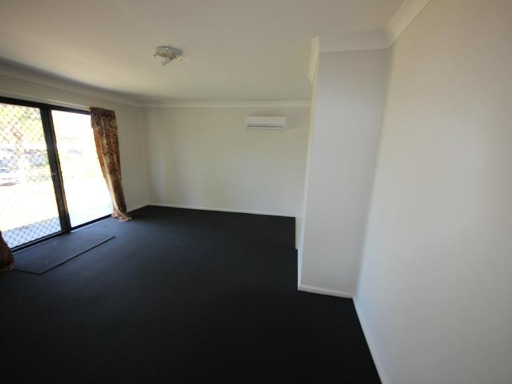 14 Field Place, Blackett 2770, NSW House Photo