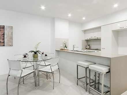 **UNDER APPLICATION** NRAS/132 Osborne Road, Mitchelton 4053, QLD Apartment Photo