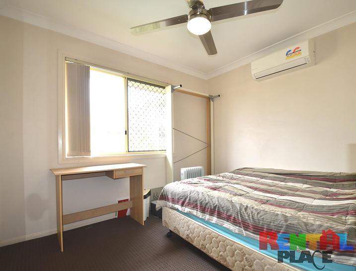 UNIT 2/693 Wynnum Road, Morningside 4170, QLD Apartment Photo