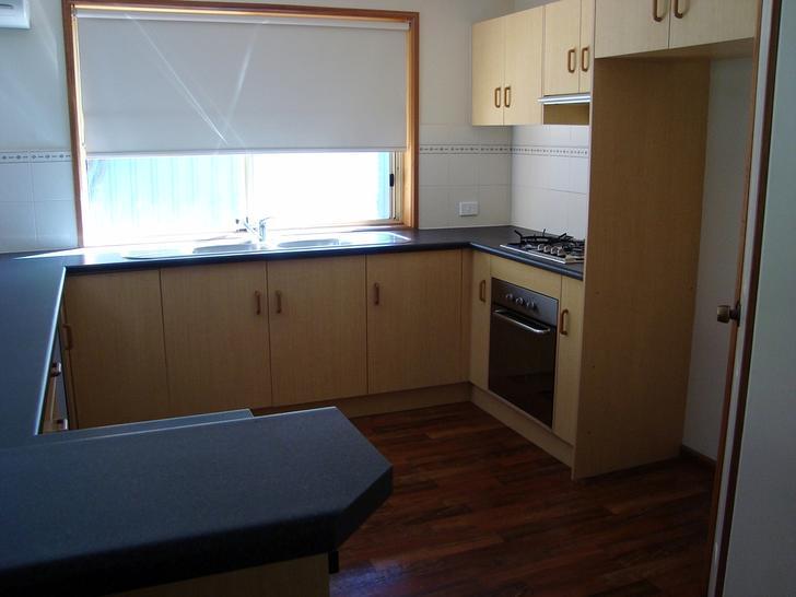 23A Redlynch Road, Salisbury North 5108, SA House Photo
