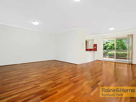 36/60 Linden Street, Sutherland 2232, NSW House Photo
