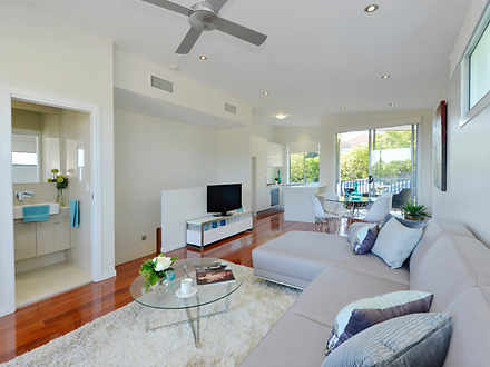 28A Hurd Terrace, Morningside 4170, QLD Townhouse Photo