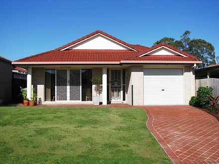 25 Teasel Square, Currimundi 4551, QLD House Photo