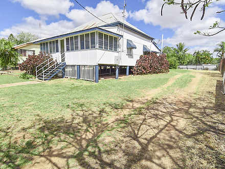 48 Rutherford Street, Charters Towers City 4820, QLD House Photo