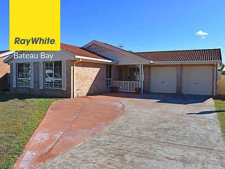 274 Hansens Road, Tumbi Umbi 2261, NSW House Photo