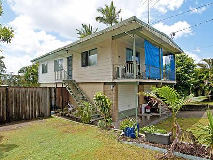 20 Strafford Road, Bethania 4205, QLD House Photo