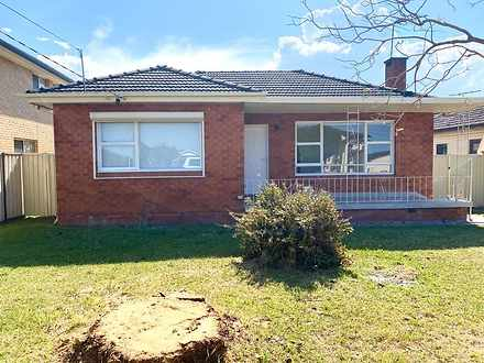 111 Rawson Road, Fairfield West 2165, NSW House Photo