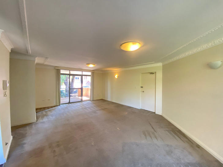 11/22-26 Queens Road, Westmead 2145, NSW Unit Photo