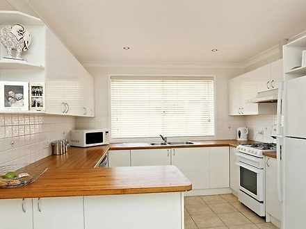 74 Porpoise Cresent, Bligh Park 2756, NSW House Photo