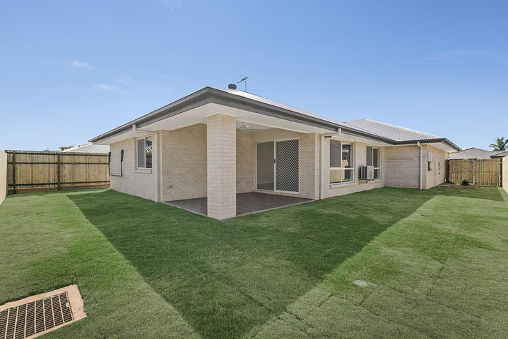 73A King Street, Thornlands 4164, QLD House Photo