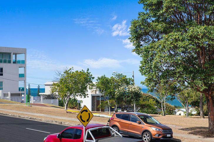 1/17 Ernest Street, Woody Point 4019, QLD Unit Photo