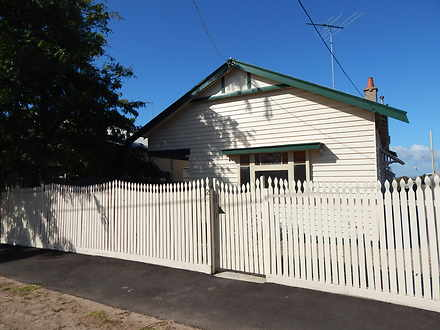 2 Walls Street, Geelong 3220, VIC House Photo