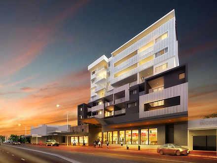 101/283 Logan Road, Greenslopes 4120, QLD Unit Photo