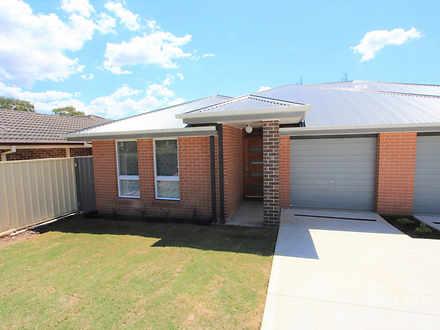 1/50 Kendall Street, Bellbird 2325, NSW Duplex_semi Photo
