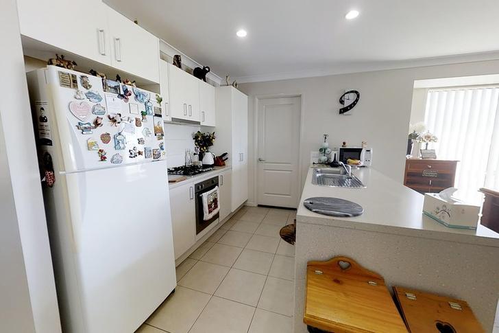 60 Honeyman Drive, Orange 2800, NSW House Photo