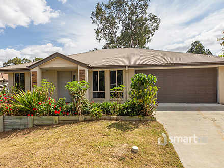 19 Van Asch Close, Doolandella 4077, QLD House Photo