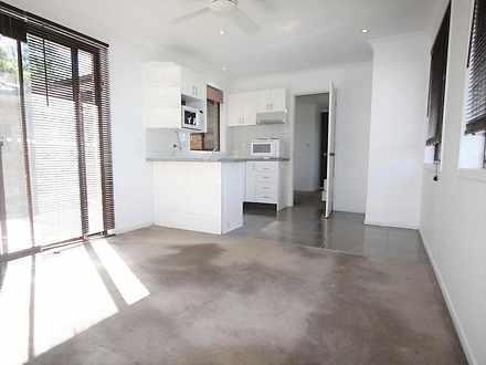 2A Woombye Close, Berowra Heights 2082, NSW House Photo